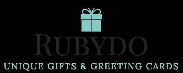 Rubydo Gifts